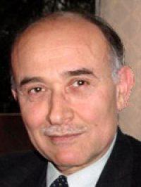 Wasif Shadid
