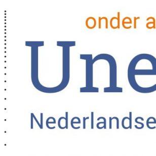 Unesco_logo_NL_RGB