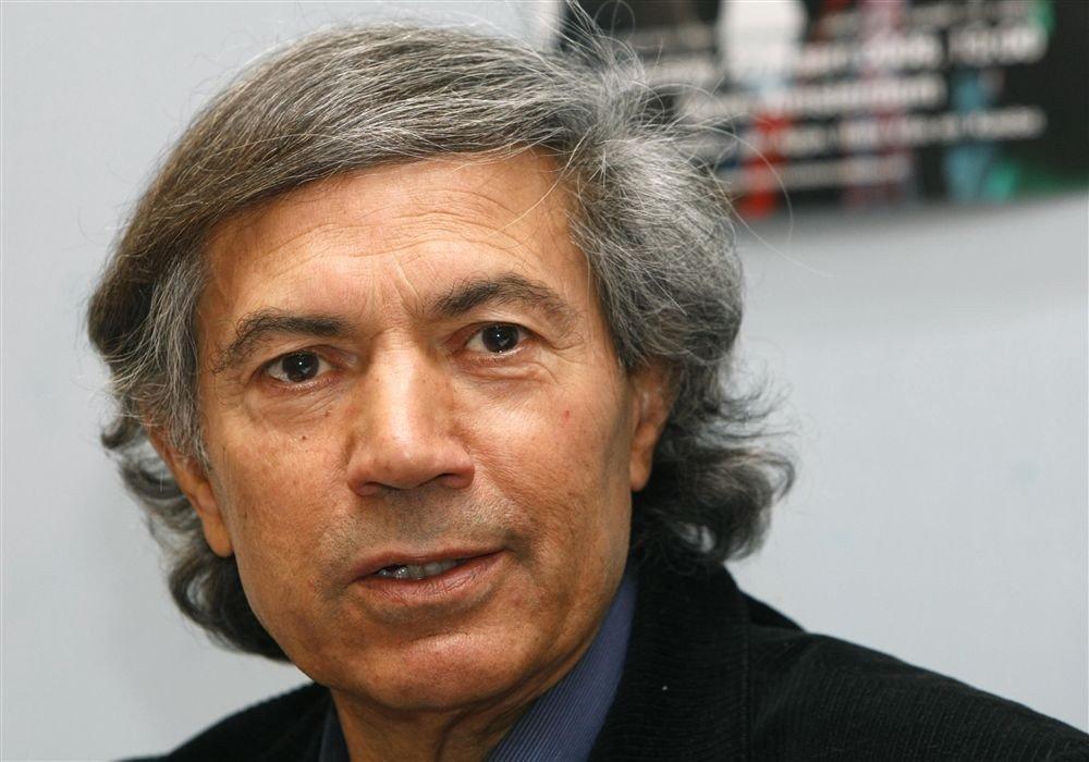Mohamed Rabbae
