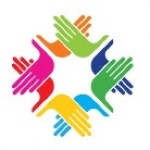 Paleis-Voor-Verdraagzaamheid-logo