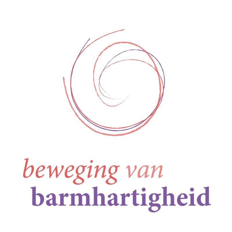 logo-beweging-van-barmhartigheid-vierkant-2