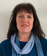 Ellen Grooteman