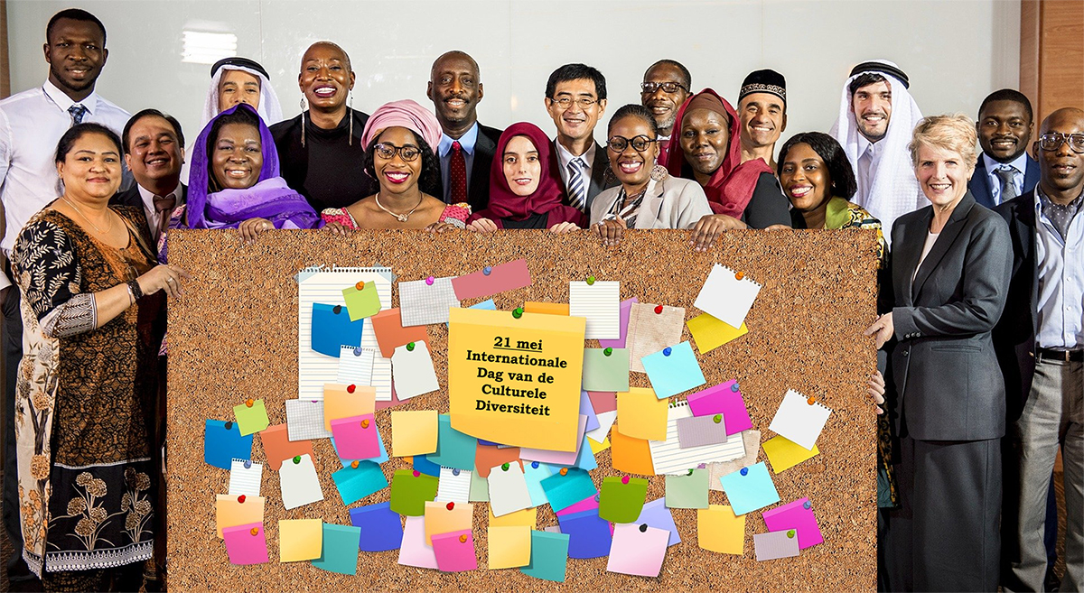 Site-Banner_21-mei_culturele-diversiteit_NL